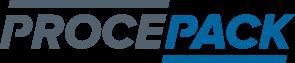 Les équipements Procepack Inc.