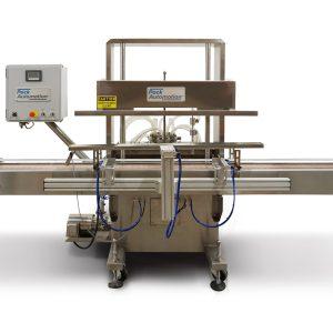 EcoFill - Pressure Filler