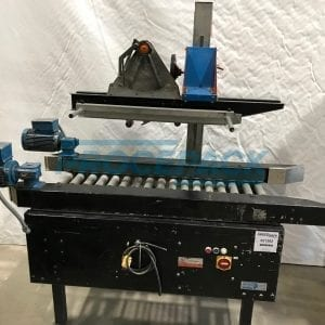 Case Sealer Soco