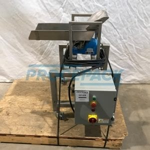 Artypac Vibrating Conveyor